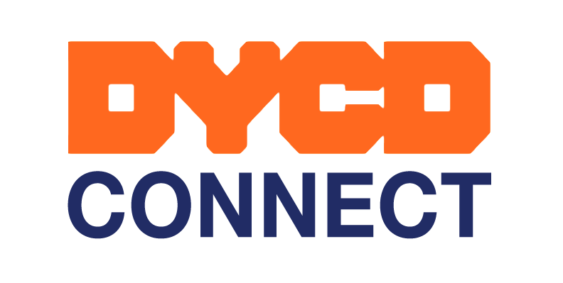 NYC DYCD Connect